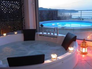 Blue Villa I - Agia Marina vacation rentals