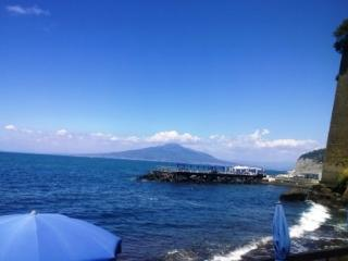 APPARTAMENTO GRAZIA - SORRENTO CENTRE - Sorrento - Sorrento vacation rentals