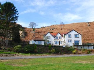 Ty Coch. On the edge of Snowdonia National Park - Conwy vacation rentals