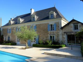Le Grand Courtiou - Poitiers vacation rentals