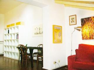 Charming in Trastevere - Rome vacation rentals