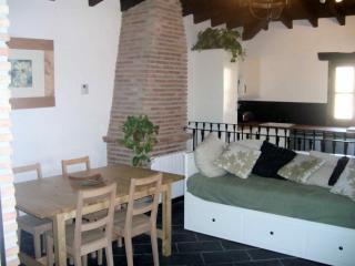 3 bedroom Watermill with Deck in Baza - Baza vacation rentals