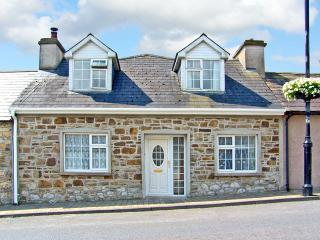 Beautiful 4 bedroom Cottage in Lismore - Lismore vacation rentals
