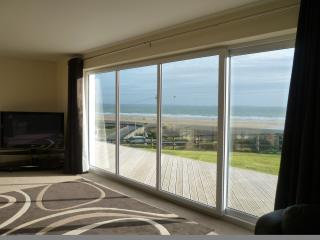 Nice House with Internet Access and Dishwasher - Newgale vacation rentals
