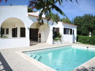 Villa Do Cerro - Vilamoura vacation rentals