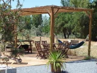 Beautiful 2 bedroom Watermill in Baza - Baza vacation rentals