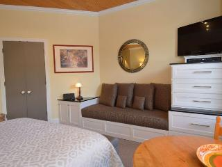 Independence Square Unit 305 - Aspen vacation rentals