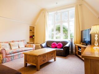 Lovely 2 bedroom Condo in Llandudno - Llandudno vacation rentals