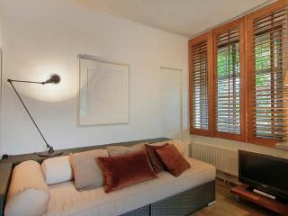 Canal View Apartment LAURIERGRACHT - Amsterdam vacation rentals