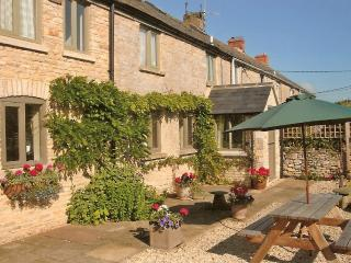 2 bedroom Cottage with Television in Shipton under Wychwood - Shipton under Wychwood vacation rentals