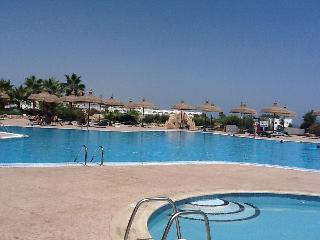 Perfect 2 bedroom Sharm El Sheikh Condo with Internet Access - Sharm El Sheikh vacation rentals