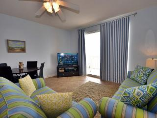 1803 Sterling Reef - Panama City Beach vacation rentals