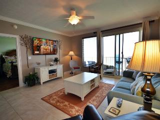 2210 Treasure Island - Panama City vacation rentals