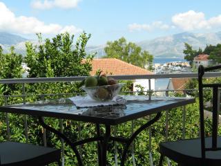 Beautiful 3 bedroom Condo in Lumbarda - Lumbarda vacation rentals