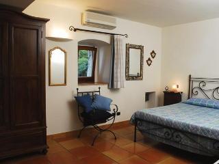 Luxury tower in Maiori - Amalfi Coast vacation rentals