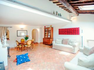 GIGLIO - Rome vacation rentals