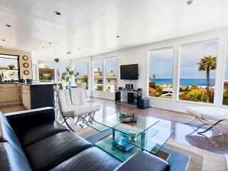 Ocean Oasis - the ultimate in luxurious beach living - La Jolla vacation rentals