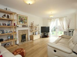 Lovely House with Internet Access and Television - Burgess Hill vacation rentals