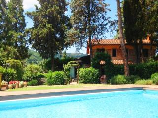110+ REVIEWS on TRIPADVISOR... Rated EXCELLENT+AIR - Florence vacation rentals