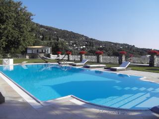 WOW what a VIlla! - Anacapri vacation rentals