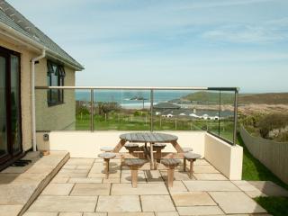 Pentreath - Crantock vacation rentals