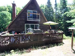 Oh Brians cottage (#714) - Sauble Beach vacation rentals