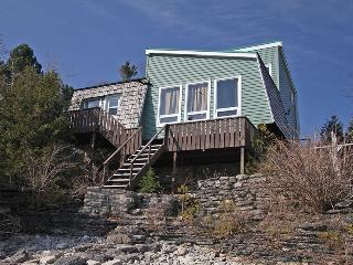 Hiker's Haven cottage (#736) - Lions Head vacation rentals