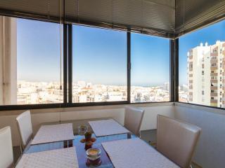 Martas flat in Faro - Fuzeta vacation rentals