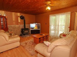 Whiskey Corner cottage (#887) - Ontario vacation rentals