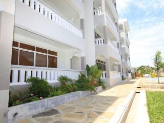 Nightingale Apartment - Shanzu vacation rentals