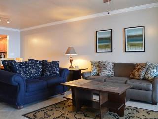SeaSpray East E0525 - Perdido Key vacation rentals