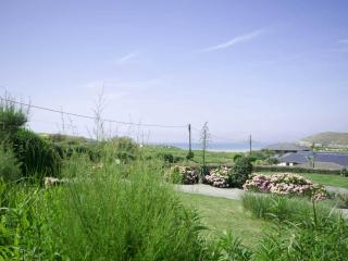 Pentreath - views over Crantock Bay - Crantock vacation rentals