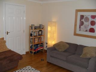 Nice Condo with Television and Microwave - Bamburgh vacation rentals