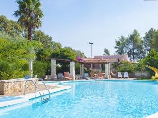 sudvacanze casa n.4 - Supersano vacation rentals