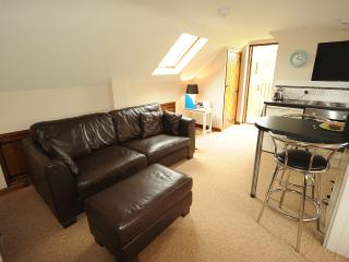 1 bedroom Condo with Internet Access in Much Wenlock - Much Wenlock vacation rentals