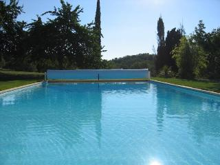 Bright 11 bedroom Manor house in Le Buisson-de-Cadoin - Le Buisson-de-Cadoin vacation rentals