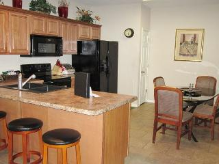 3 BR 2 Bath Lakefront Condo, adjoin with Condo A-5 to make a 6 BR, 4 Bath - Hollister vacation rentals