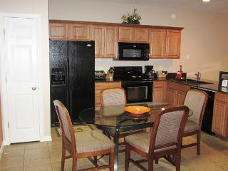 3 BR 2 Bath Lakefront Condo, adjoin with Condo A-4 to make a 6 BR, 4 Bath - Hollister vacation rentals