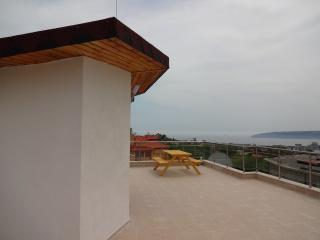 Beautiful Villa with Internet Access and Short Breaks Allowed - Varna vacation rentals
