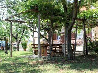 Silva A2+1 - Porec vacation rentals