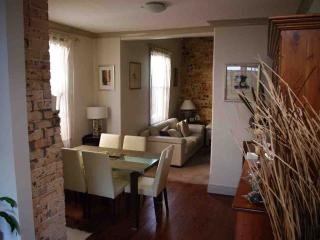 Central Manly Beach - Manly vacation rentals