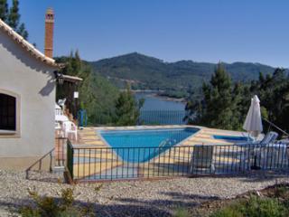 Casa da Roda - Arganil vacation rentals