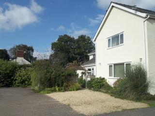 Nice 4 bedroom House in Cardiff - Cardiff vacation rentals
