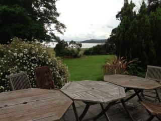 Spacious House with Tennis Court and Satellite Or Cable TV - Rathmullan vacation rentals