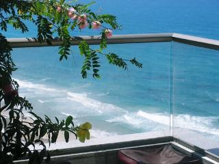 SEA OPERA - Netanya vacation rentals