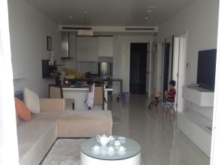 Beautiful 1-bedroom Seaside apartment in Phan Thiet - Phan Thiet vacation rentals