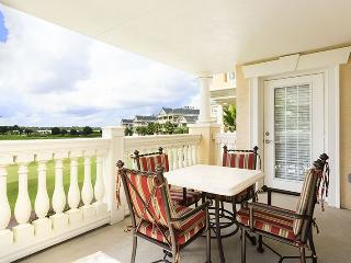 Luxury Life | Luxury 3 Bed Condo in Reunion Resort, Located on the 2nd Floor Corner in Centre Court Ridge - Reunion vacation rentals