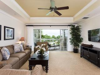 Centre Court Dream - Great Location in Reunion Resort - 3 Bed Condo - Reunion vacation rentals