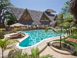 Beautiful 4 bedroom Villa in Tiwi - Tiwi vacation rentals