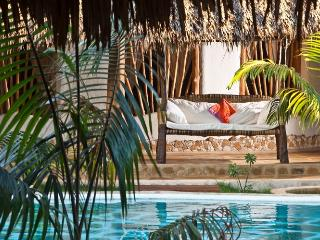 Beautiful 4 bedroom Villa in Tiwi - Tiwi vacation rentals